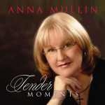 """Tender Moments"" by Anna Mullin"