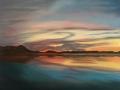 Lake Gadsden (Dec. 8, 2011)