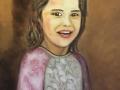 PORTRAIT OF ANN HARPER ADAMS